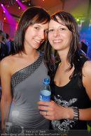 Starnight Club - Österreichhalle - Sa 27.03.2010 - 80