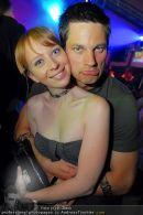 Starnight Club - Österreichhalle - Sa 27.03.2010 - 83
