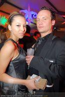 Starnight Club - Österreichhalle - Sa 27.03.2010 - 87