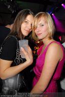 Starnight Club - Österreichhalle - Sa 27.03.2010 - 93