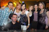 Bunnyclubbing - Österreichhalle Krems - Sa 03.04.2010 - 1