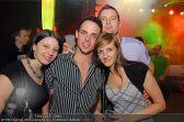 Bunnyclubbing - Österreichhalle Krems - Sa 03.04.2010 - 15