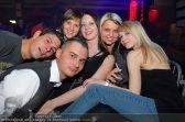 Bunnyclubbing - Österreichhalle Krems - Sa 03.04.2010 - 26