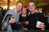 Bunnyclubbing - Österreichhalle Krems - Sa 03.04.2010 - 29
