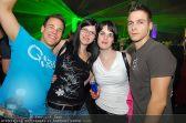 Bunnyclubbing - Österreichhalle Krems - Sa 03.04.2010 - 5