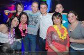Bunnyclubbing - Österreichhalle Krems - Sa 03.04.2010 - 6