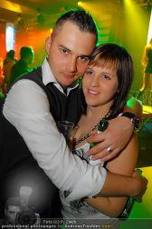 Bunnyclubbing - Österreichhalle Krems - Sa 03.04.2010 - 9
