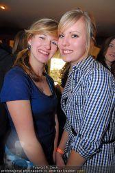 Osterclubbing - Stadtsaal Tulln - Sa 03.04.2010 - 51