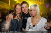 Osterclubbing - Stadtsaal Tulln - Sa 03.04.2010 - 55