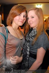Osterclubbing - Stadtsaal Tulln - Sa 03.04.2010 - 56