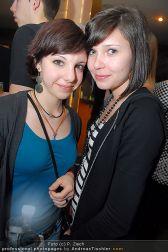 Osterclubbing - Stadtsaal Tulln - Sa 03.04.2010 - 57