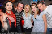 Easterbash - UND Lounge - Sa 03.04.2010 - 7