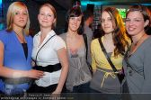 Easterbash - UND Lounge - Sa 03.04.2010 - 9