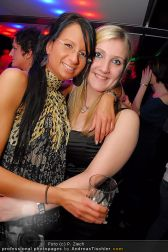 Partyyacht - MS Catwalk - So 04.04.2010 - 102