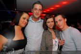 Partyyacht - MS Catwalk - So 04.04.2010 - 104