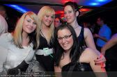 Partyyacht - MS Catwalk - So 04.04.2010 - 11