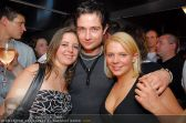 Partyyacht - MS Catwalk - So 04.04.2010 - 111