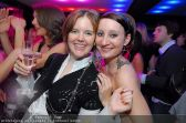 Partyyacht - MS Catwalk - So 04.04.2010 - 115
