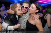 Partyyacht - MS Catwalk - So 04.04.2010 - 116