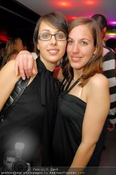 Partyyacht - MS Catwalk - So 04.04.2010 - 12