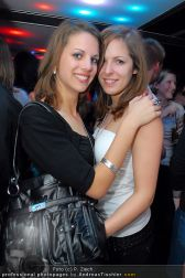 Partyyacht - MS Catwalk - So 04.04.2010 - 13