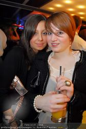 Partyyacht - MS Catwalk - So 04.04.2010 - 14
