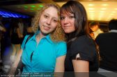 Partyyacht - MS Catwalk - So 04.04.2010 - 16