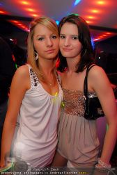 Partyyacht - MS Catwalk - So 04.04.2010 - 19
