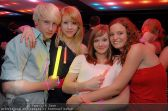 Partyyacht - MS Catwalk - So 04.04.2010 - 2