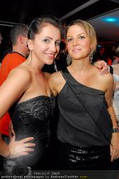 Partyyacht - MS Catwalk - So 04.04.2010 - 20