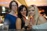 Partyyacht - MS Catwalk - So 04.04.2010 - 22