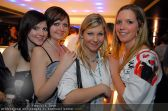 Partyyacht - MS Catwalk - So 04.04.2010 - 28