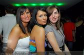 Partyyacht - MS Catwalk - So 04.04.2010 - 3