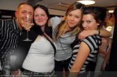 Partyyacht - MS Catwalk - So 04.04.2010 - 35
