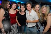Partyyacht - MS Catwalk - So 04.04.2010 - 4