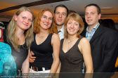 Partyyacht - MS Catwalk - So 04.04.2010 - 45