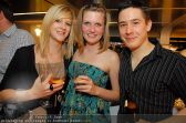 Partyyacht - MS Catwalk - So 04.04.2010 - 5