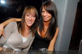 Partyyacht - MS Catwalk - So 04.04.2010 - 56