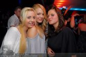 Partyyacht - MS Catwalk - So 04.04.2010 - 57