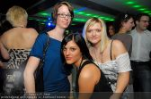 Partyyacht - MS Catwalk - So 04.04.2010 - 63