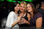 Partyyacht - MS Catwalk - So 04.04.2010 - 66