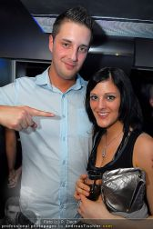 Partyyacht - MS Catwalk - So 04.04.2010 - 73