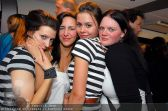 Partyyacht - MS Catwalk - So 04.04.2010 - 79