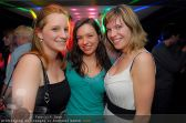 Partyyacht - MS Catwalk - So 04.04.2010 - 8