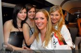 Partyyacht - MS Catwalk - So 04.04.2010 - 80