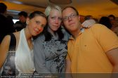 Partyyacht - MS Catwalk - So 04.04.2010 - 81