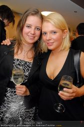 Partyyacht - MS Catwalk - So 04.04.2010 - 93