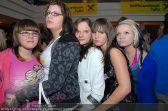 Beachvolley Clubbing - Stadtsaal Tulln - Sa 17.04.2010 - 18