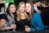 Beachvolley Clubbing - Stadtsaal Tulln - Sa 17.04.2010 - 19