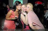 Beachvolley Clubbing - Stadtsaal Tulln - Sa 17.04.2010 - 2